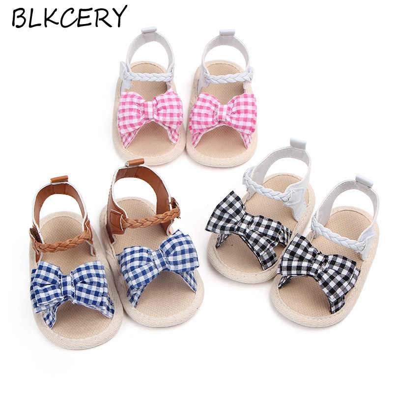 Old Infant Party Dress Shoes