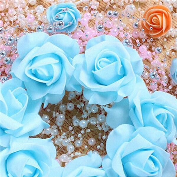 Bridesmaid Flower Bouquets