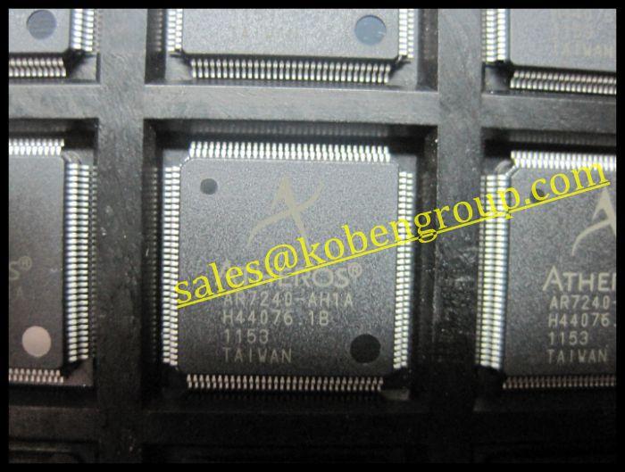 Электронные компоненты и материалы Ar7240/ah1a Ar7240