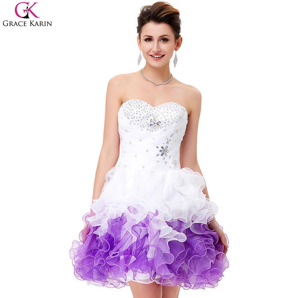 Online Get Cheap Evening Dresses Short -Aliexpress.com | Alibaba Group
