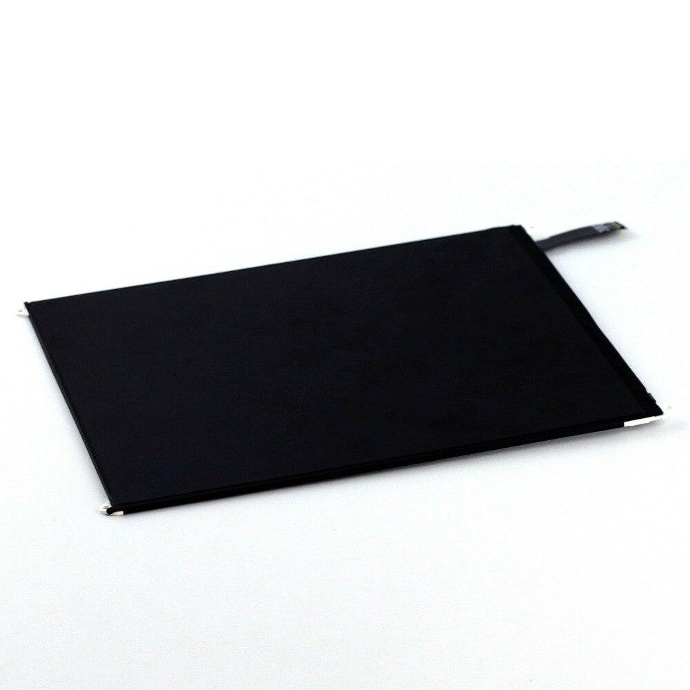 For iPad Mini 2 LCD Screen 2 Gen Retina Mini 2 LCD Display A1489 A1490 LCD Display Screen Monitor Panel Module
