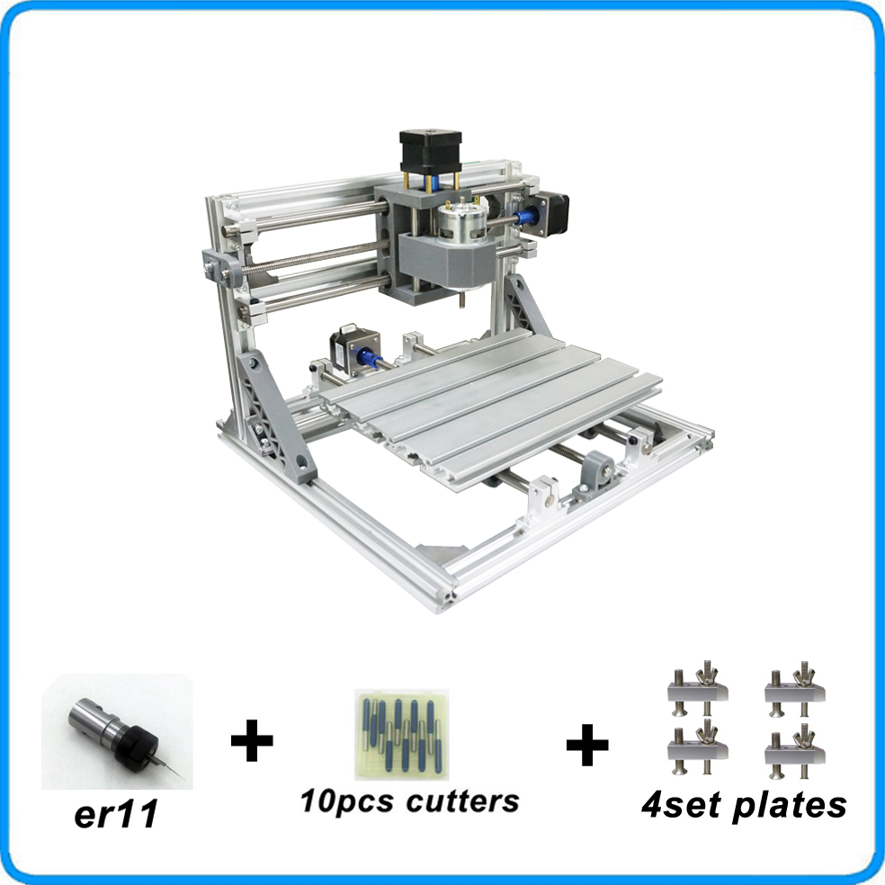 CNC 2418 with ER11,mini cnc laser engraving machine,Pcb Milling Machine,Wood Carving machine,cnc router,cnc2418,best toys gifts cnc router mini2014 best selling cnc engraving machine laser engraving machine price