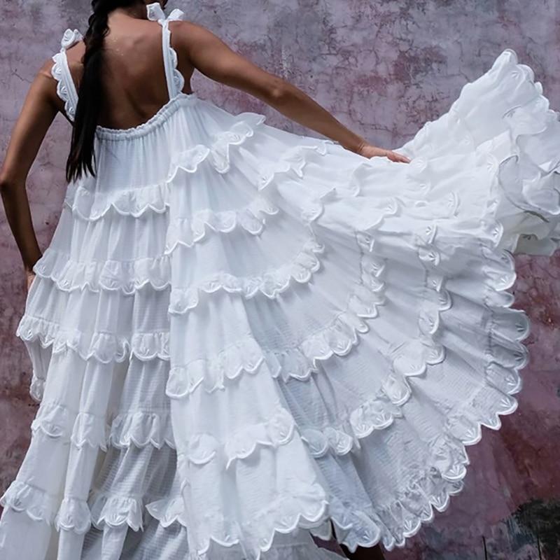 Off Der Elegante Kleider 6