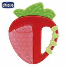 Прорезыватель-игрушка Chicco Fresh Relax