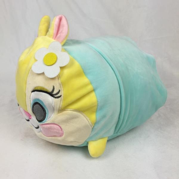 Joy Toy 16000 40 cm Finding Nemo Cushion