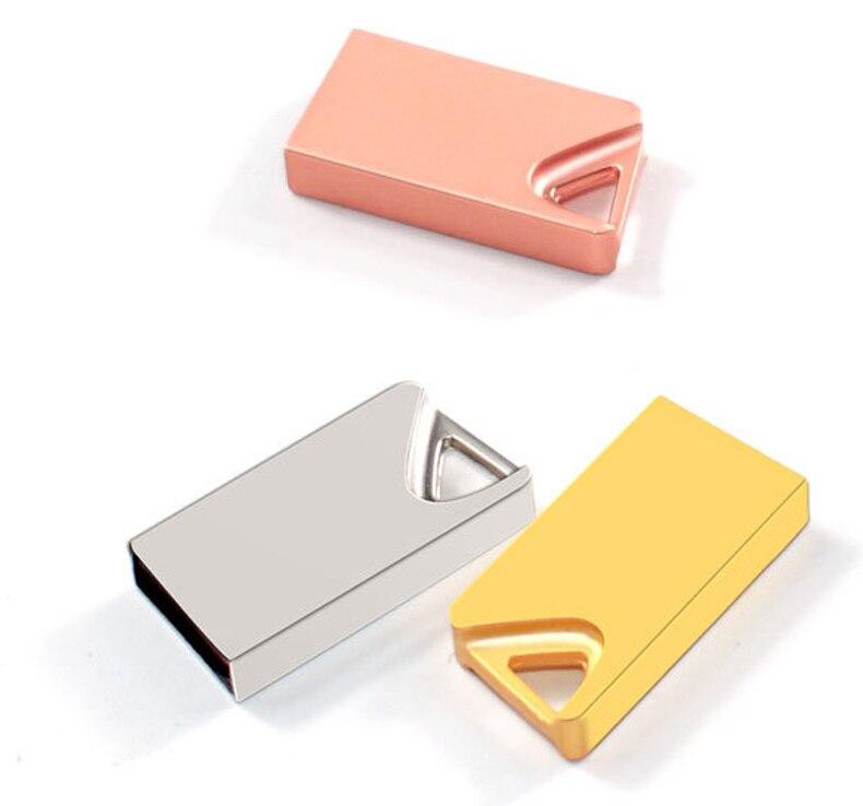 usb flash drive-11