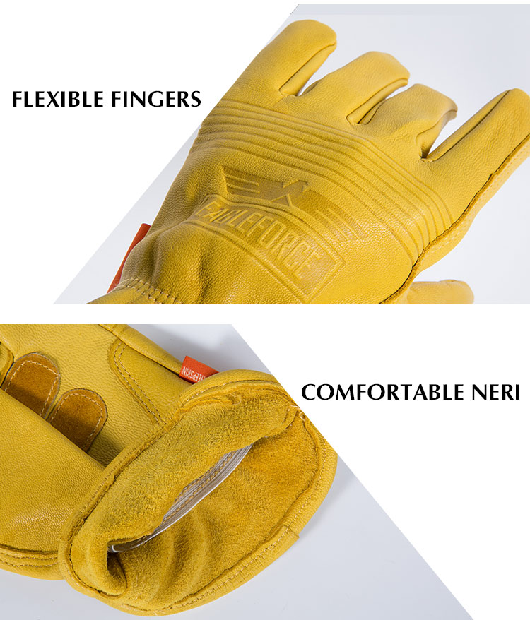 New-Men-s-Work-Gloves-Goat-Leather-Security-Protection-Safety-Cutting-Working-Repairman-Garage-Racing-Gloves (4)