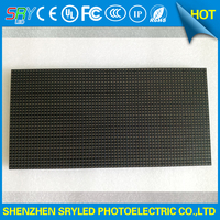 P5 Indoor LED Panel Full Color LED Module 320 160mm HUB75 1 16 Scan SMD2121 LED