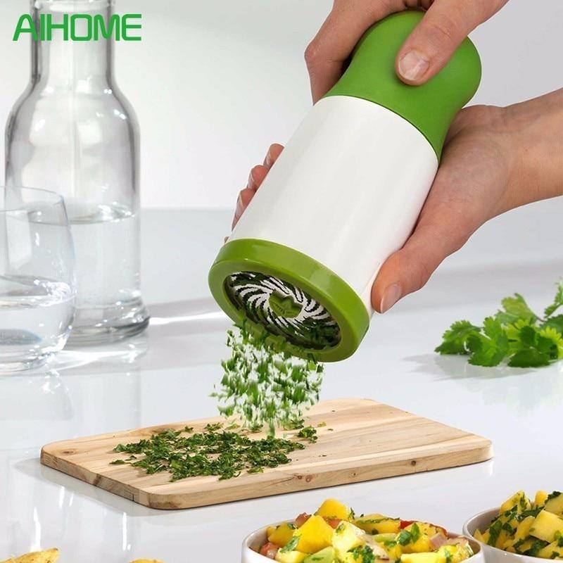 Творческий сыр терка для сыра Slicer Терка кухонное приспособление петрушка измельчитель шлифовальные станки для измельчения чеснок выпечки ...