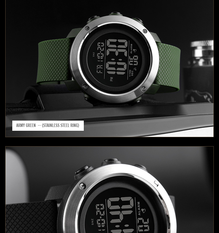 sports watches-16