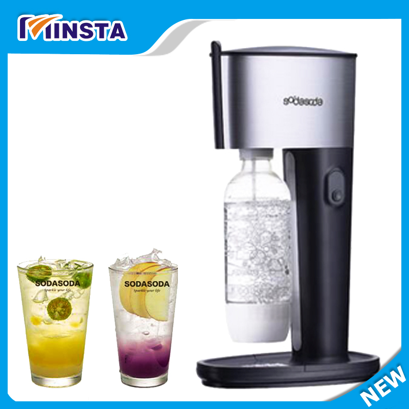 new arrival bubBle water making machine commercial soda water maker new arrival hydrogen generator hydrogen rich water machine hydrogen generating maker water filters ionizer 2 0l 100 240v 5w hot
