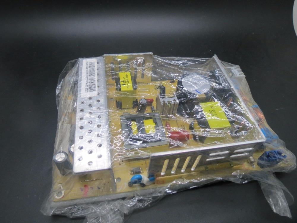 Utilisé carte D'alimentation D'origine Pour Samsung SCX-8123ND/8128ND/8123NA/8128NA 220 v
