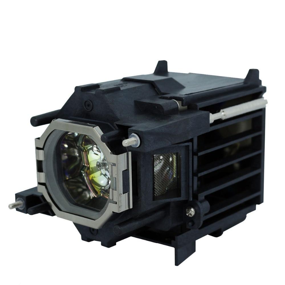 Projector Lamp Bulb LMP-F230 LMPF230 for SONY VPL-F400X VPL-F500X VPL-FX30 with housing lmp f272 lmpf272 for sony vpl fh30 vpl fh31 vpl fx35 projector bulb lamp with housing
