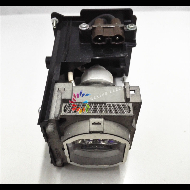 Free Shipping NSH160W Original Projector Lamp With Housing VLT-HC5000LP For Mit subishi HC5500 HC6000 HC6000 (BL) free shipping uhp190 160w for mit subishi es200u ex200u ex240u original projector lamp module vlt ex240lp