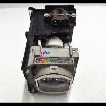 Free Shipping NSH160W Original Projector Lamp With Housing VLT-HC5000LP For Mit subishi HC5500  HC6000  HC6000 (BL)