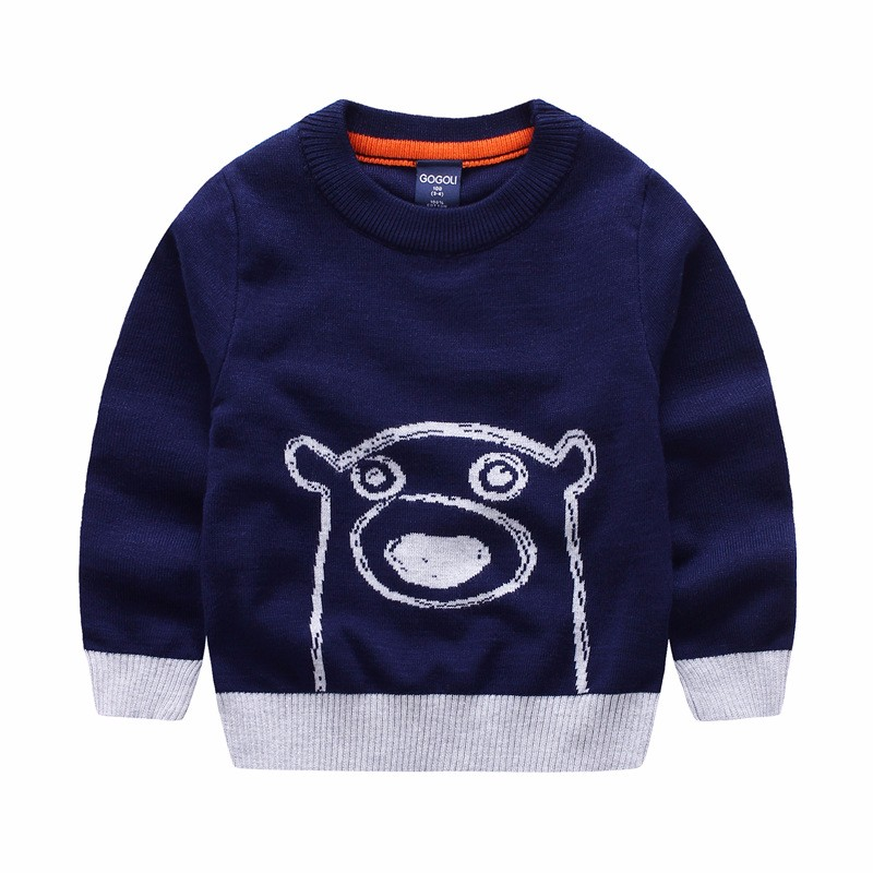 boys sweater (8)