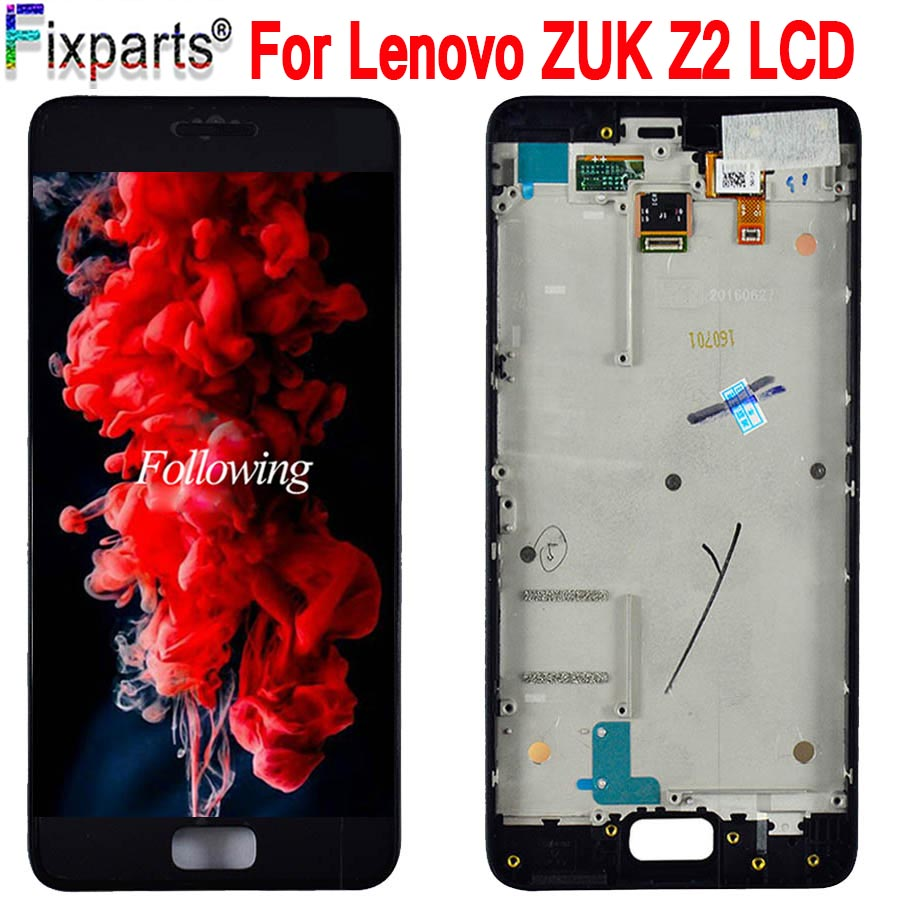 Buy lenovo replacement parts and get free shipping on AliExpress com