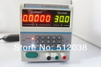 DPS 305BF Digital Control 30V 5A DC Laboratory Adjustable power supply for Laptop Repair 110V/220V