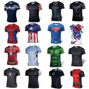top 10 most popular cycling clothes super heroes brands a95486046