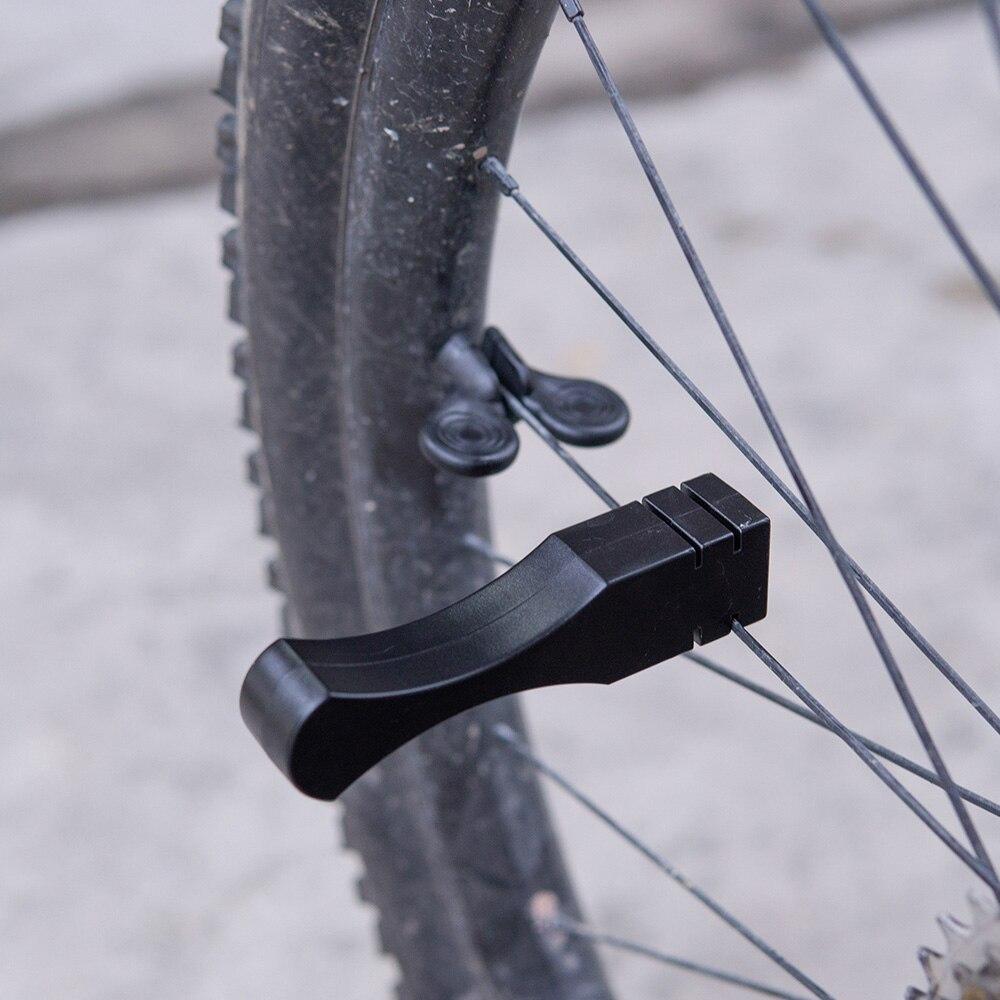 Pillar Pro Spoke Nipple Wrench fit 14g spoke wheel turing tool