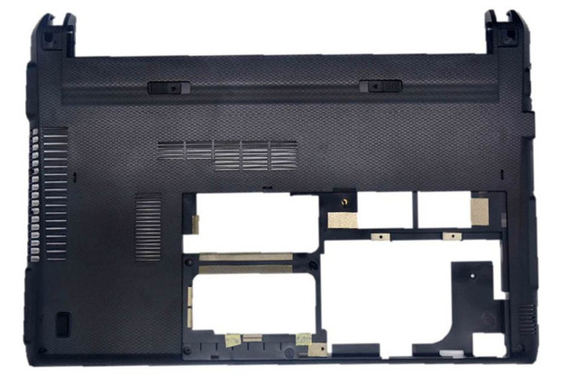 ASUS U31SG DRIVER FOR PC