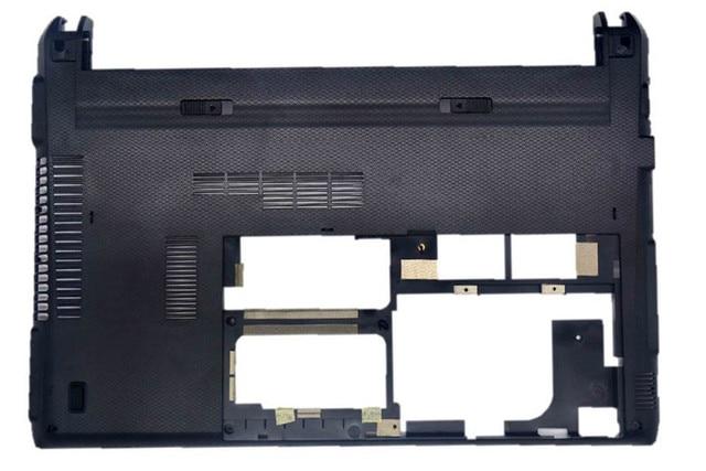 Asus U31JG Notebook Huawei 3G Driver for Windows 7