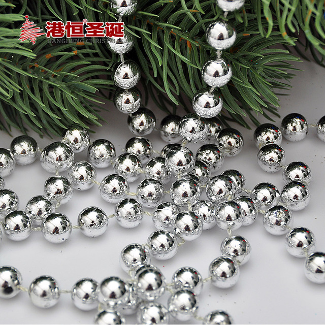 snowflake holiday hope beads img christmas zencart of beaded and ornaments danglers ornament c