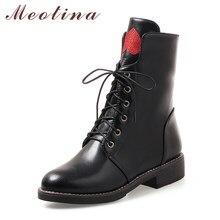de6557fe7 Promoción de Encaje Negro Botas De Mujer - Compra Encaje Negro Botas ...