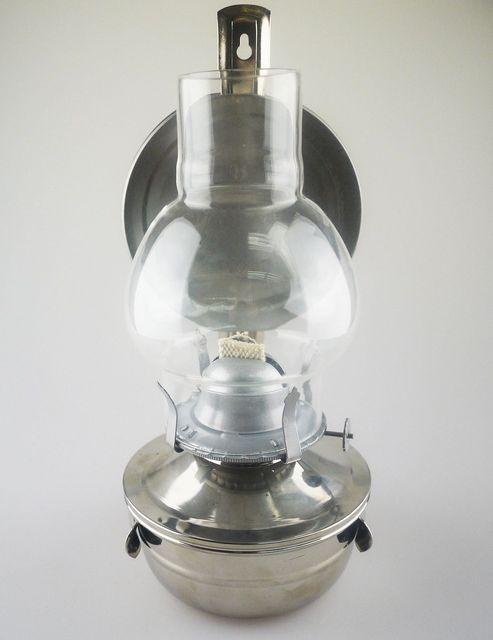 FREE SHIPPING PURISM STYLE GLASS OUTDOOR RETRO LIGHTING TORCH KEROSENE LAMP  PARAFFIN LAMP OIL LAMP
