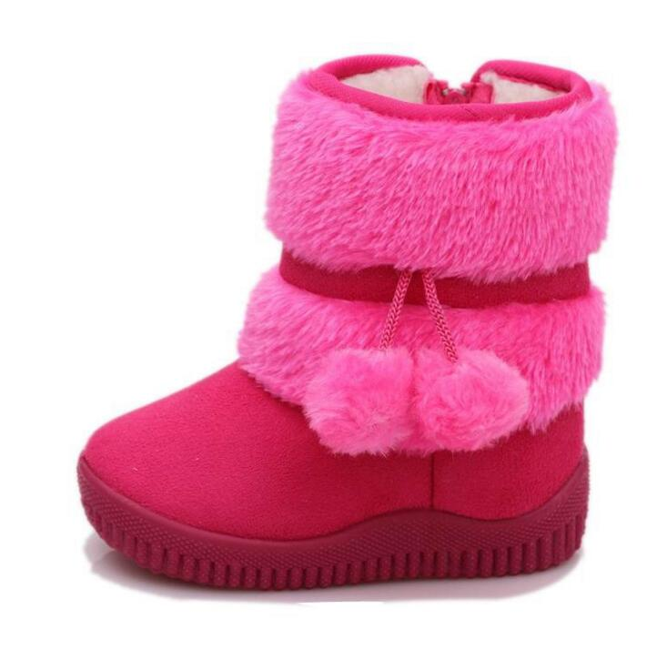 Girls-Snow-Shoes-New-Fashion-Comfortable-Thick-Warm-Kids-Boots-lobbing-ball-thick-Childrens-Winter-Cute-Boys-Boots-4