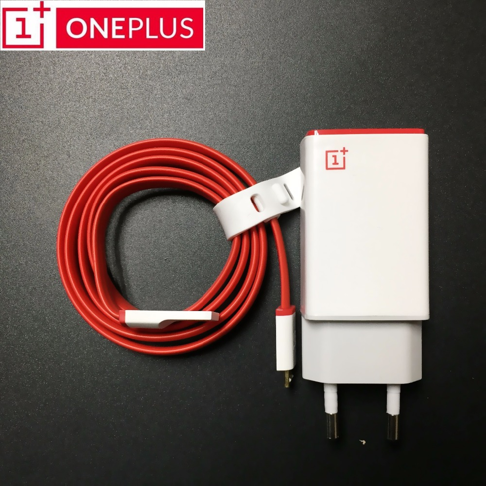 Oneplus one Charger Original , 5V/2A EU/US USB wall Charger adapter & Genuine Micro usb Cable For One plus 1 X Smartphone