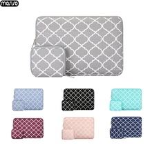 MOSISO New Laptop Bags Sleeve Notebook Case for Lenovo Macbook air 11 12 13 14 15 15.6 inch Cover Retina Pro 13.3