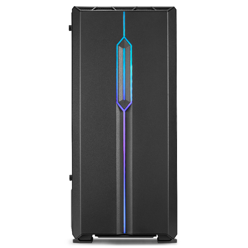 computer case (2)