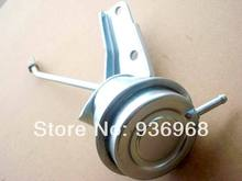 TD05H for Mitsubish EVO Turbo Actuator 1.2Mpa supplier from AAA Turbocharger Parts