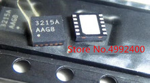30pcs lot 3215A AW3215ADNR QFN