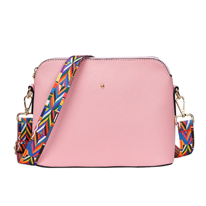 Beaocly Small Candy Color Handbags New Fashion Women Crossbody Shoulder Shoulder Bag Ladies Clutches Girls Shell Messenger Bags коврики автомобильные defender ter 515