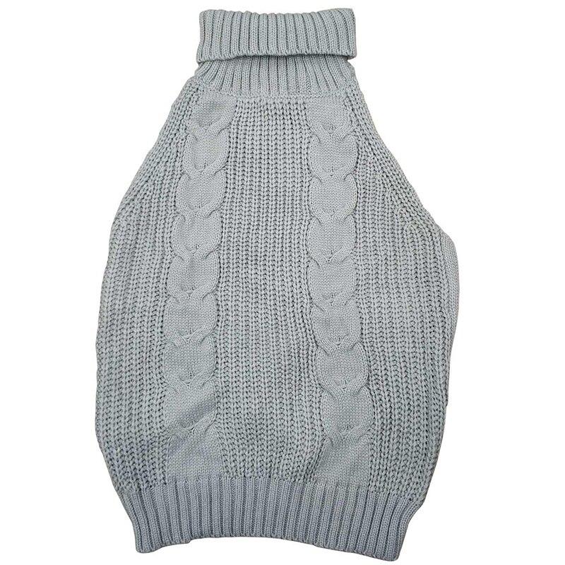 Japanese Coser Women Crochet Swimsuit Sweater Sexy Back Opening