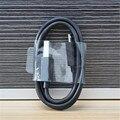 1 m cabo micro usb data sync & cabo de carregamento para samsung nexus lg g5 htc cabo de carga para sony lg lenovo htc xiaomi huawe