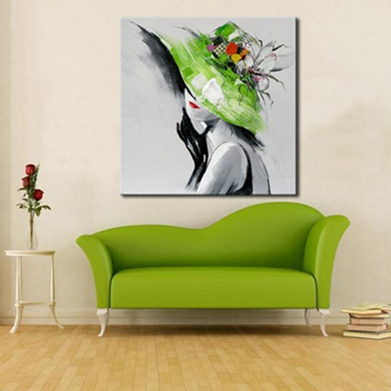 stari crtani seks najbolje blowjob galerija