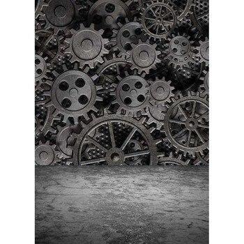 La vida Caja Mágica Photocall de Alfombra Vinilo para la foto