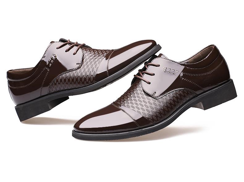 142f907a9bb ... dress shoes men. View all specs. Product Description. 9929 06 9929 07  9929 08 9929 10 9929 11 9929 12 9929 18 9929 19 9929 20 9929 22 9929 23