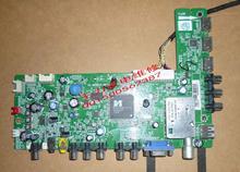 32CE660LED Motherboard 40-MS82S0-2XG screen LVW320CSTT
