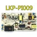Оригинальный 100% тест для платы питания L32F01 LKP-PI009 LK-PI3202010