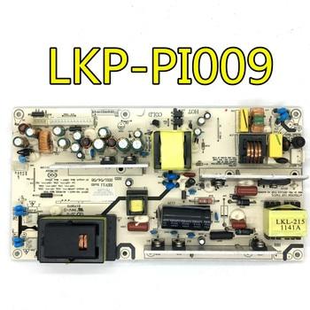 original 100% test for L32F01 LKP-PI009 LK-PI3202010 POWER BOARD