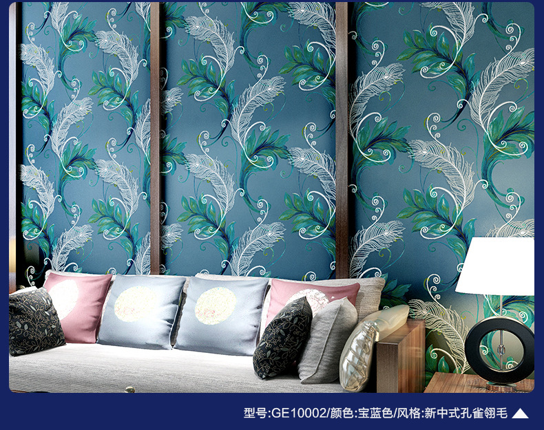 3d leather European living room home decoration wallpapers ,sofa tv background of wall paper roll,papel de parede listrado 3d wallpaper for living room love rabbit wallpaper roll bedroom sofa tv backgroumd of wall paper roll papel de parede listrado