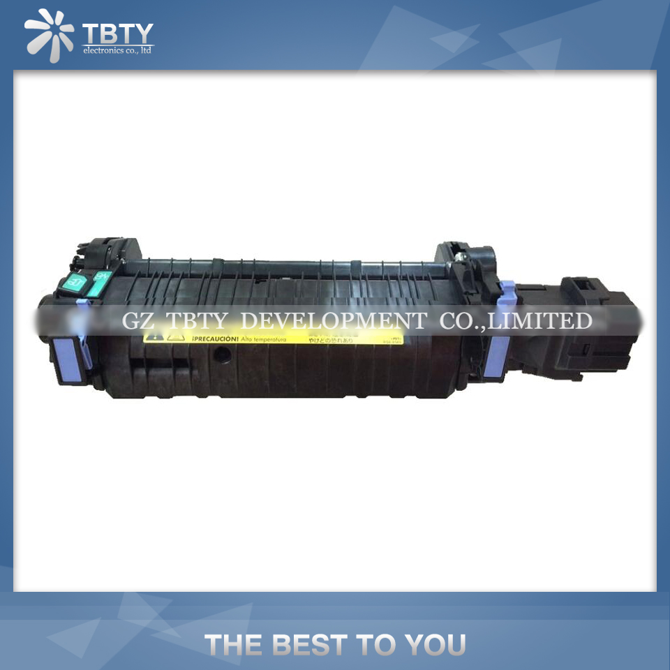 Printer Heating Unit Fuser Assy For Canon LBP7750Cdn LBP7750 LBP 7750 7750Cdn Fuser Assembly  On Sale high quality black laser toner powder for canon epw ep 72 ep 72 lbp 930 lbp 2460 lbp 950 lbp950 1kg bag printer