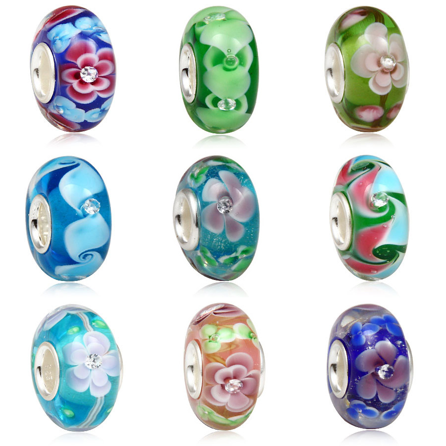 beads italy alibaba suppliers and manufacturers showroom glass murano com at