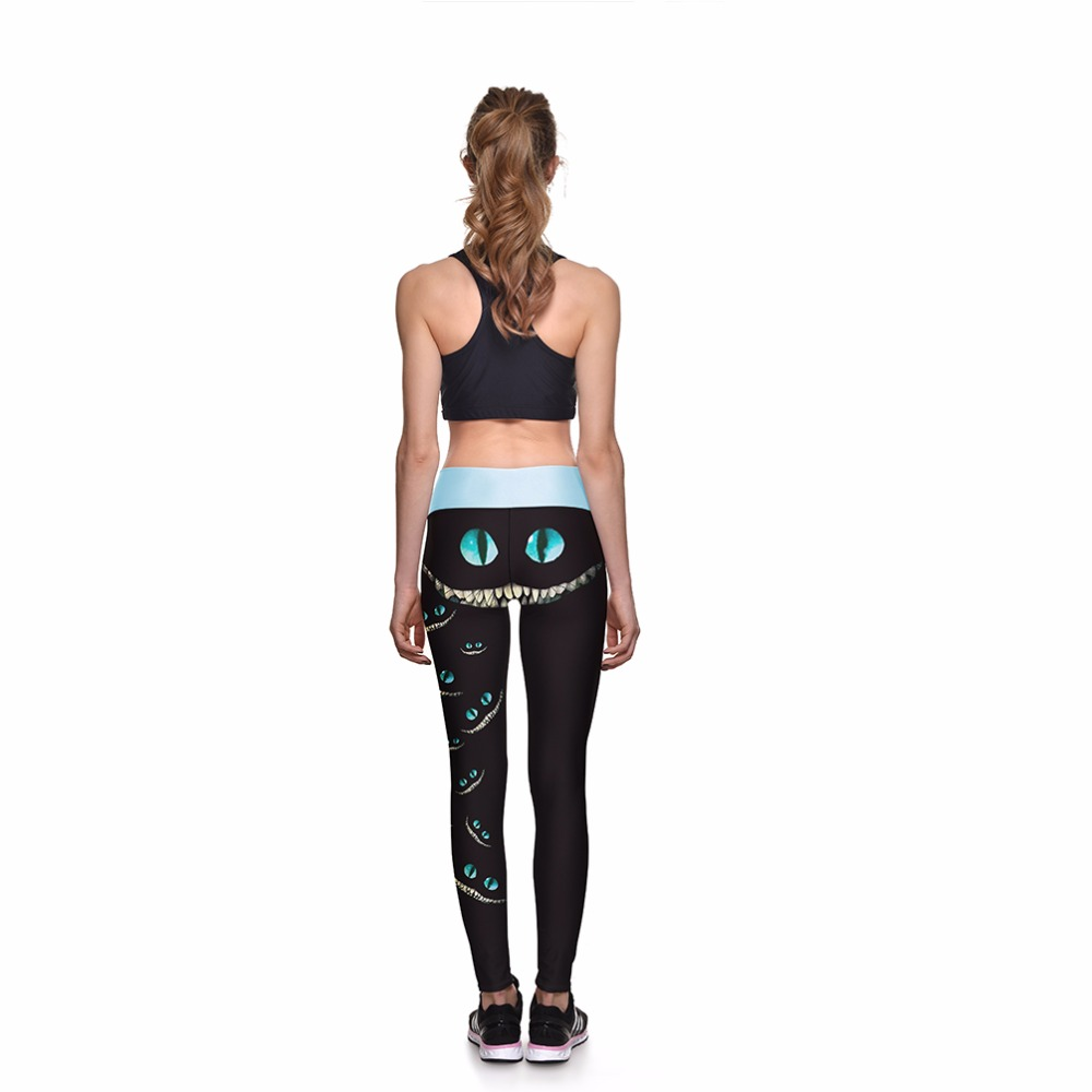 New 0014 girl women how to train your dragon toothless 3d prints new 0014 girl women how to train your dragon toothless 3d prints high waist running fitness sport leggings jogger yoga pants in yoga pants from sports ccuart Images