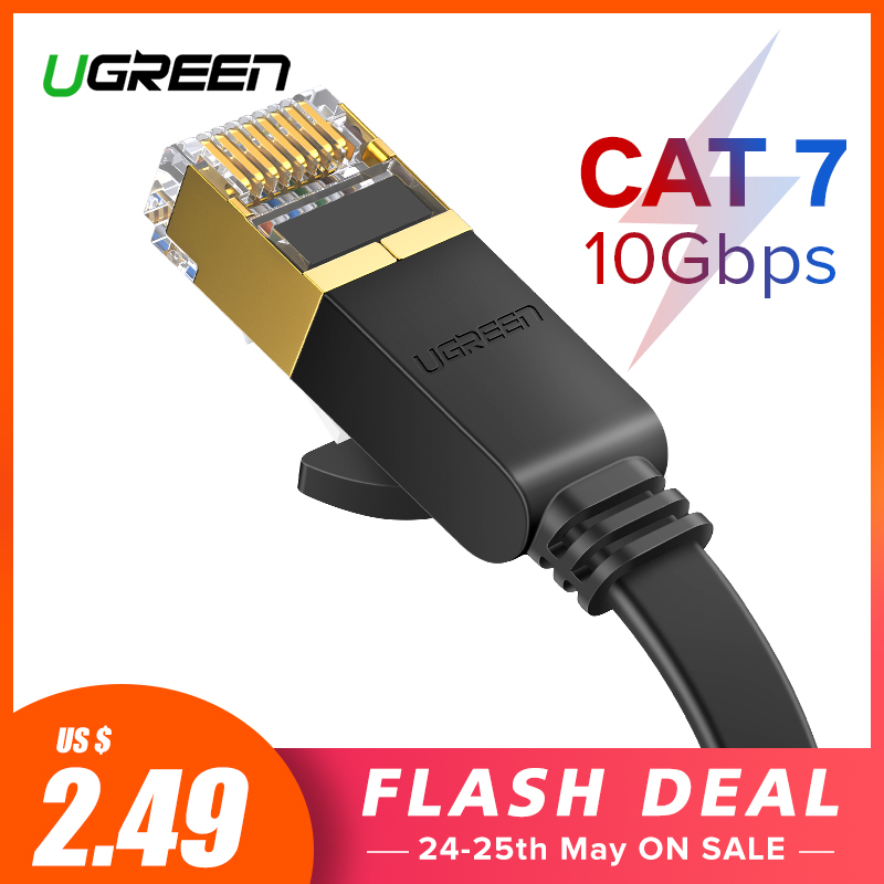ugreen-ethernet-cable-rj45-cat7-lan-cable-utp-rj-45-network-cable-for-cat6-compatible-patch-cord-for-modem-router-cable-ethernet