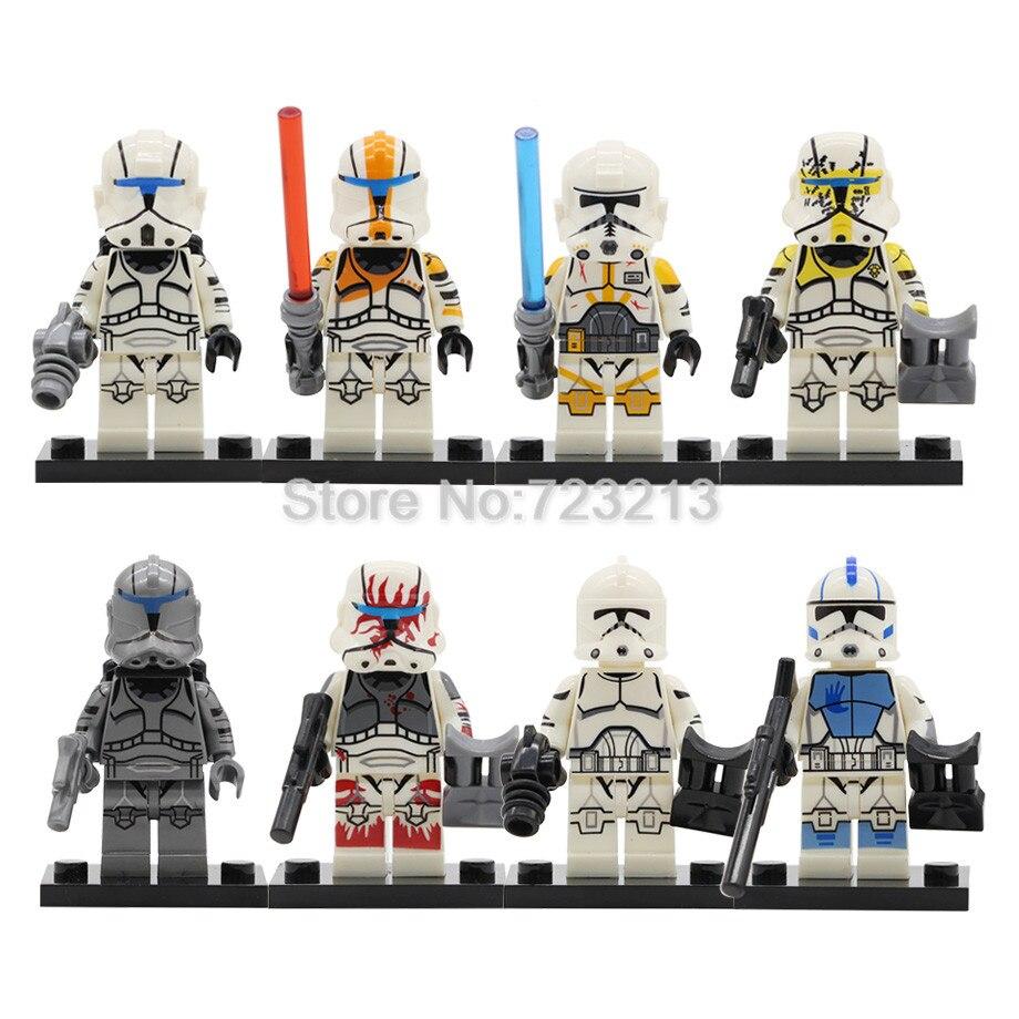 8pcs-set-sy1071-star-wars-clone-trooper-army-figure-set-font-b-starwars-b-font-model-sets-building-blocks-brick-kits-toys